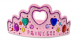 DYO Princess Tiara