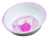 Pretty Princess Bowl