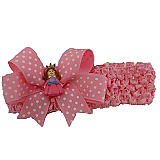 Pretty Princess Head Band