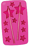 Fairy Princess Ice Wands