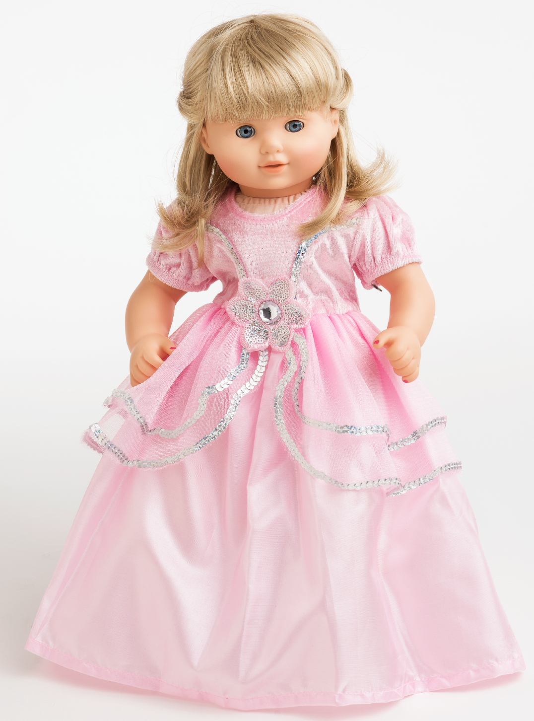 http://www.everything-princesses.com/images/P/Royal%20Pink%20Doll%20dress.png